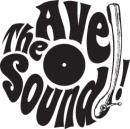 AVETHESOUND-logo 2013 ©