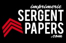 Sergent Papers