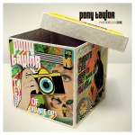 Ponycolor Box