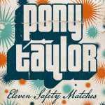Ponycolor Eleven