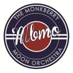 MBMO Logo 3