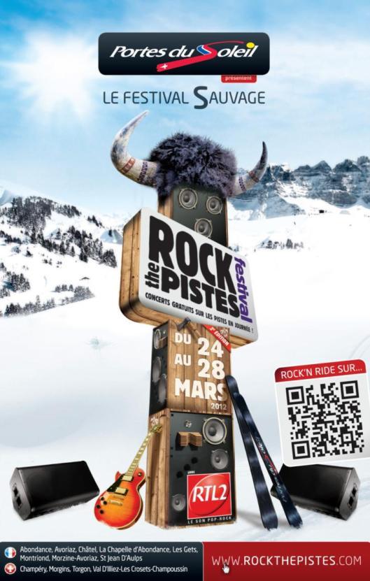 rockthepiste2013