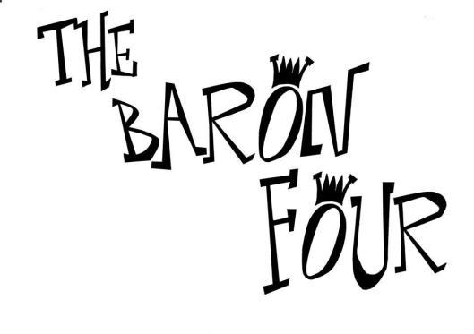 Baron Four 1