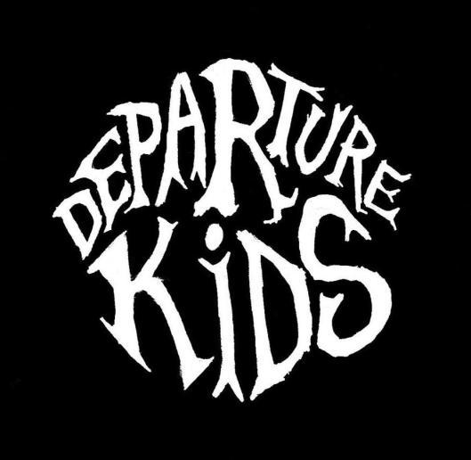 Departure Kids