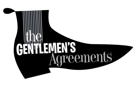 Gentlemen's 1