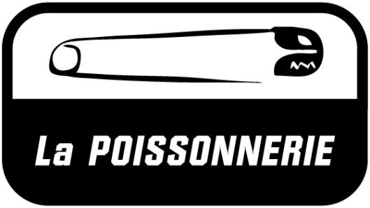 logopoisson2 (1)