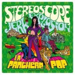 Stereoscope LP