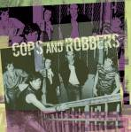 Cops and Robbers 33 T