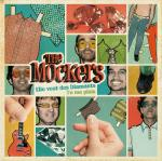 The Mockers 45 T