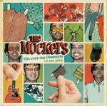 The Mockers 45 T