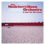 The Monkberry Moon Orchestra