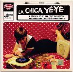 chica-yeye