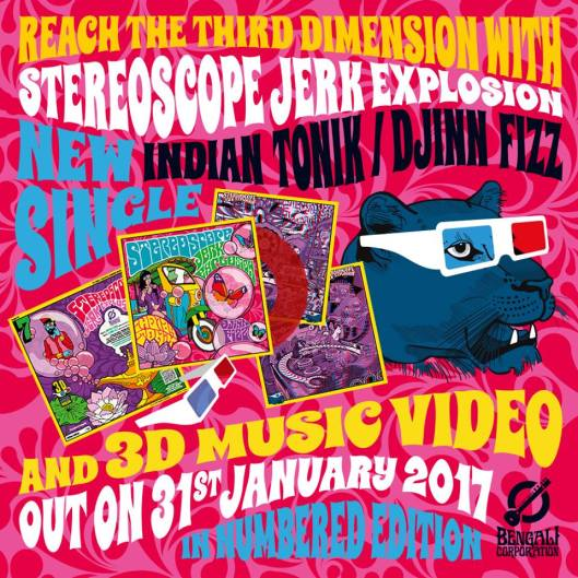 new-single-stereoscope-jerk-explosion-out
