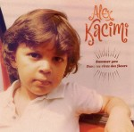 AV028 Alex Kacimi Split Ave The Sound