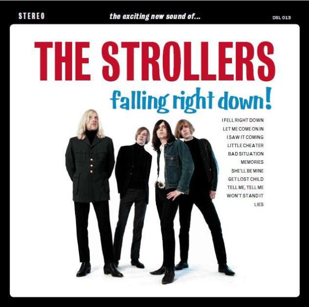 the-strollers-dsl