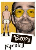 Tchoopy - Basse