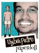 Uzbek Pedro
