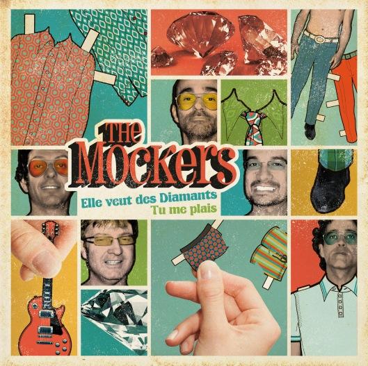 MOCKERS_I01LP17CXXRDXX