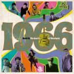 1966-couvvinyle-V2_1