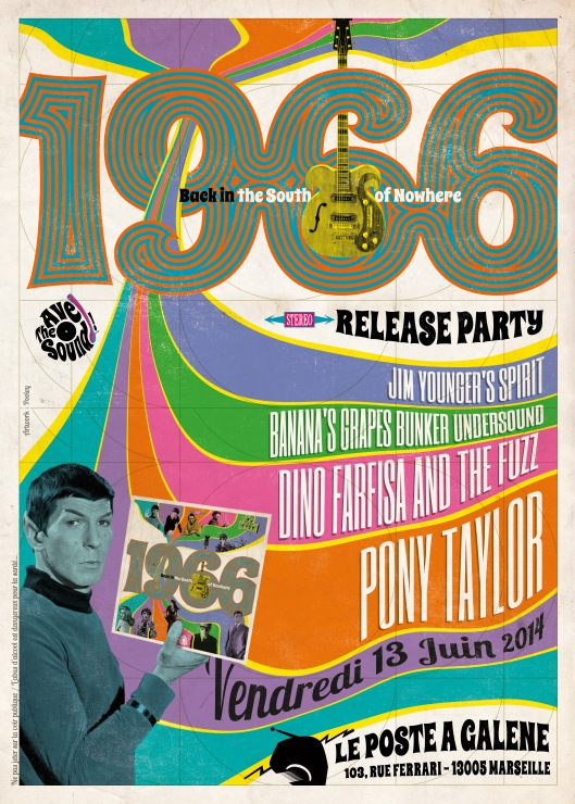 1966-ReleaseParty-Poster_1