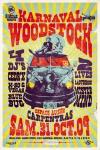 KarnavalWoodstock2009