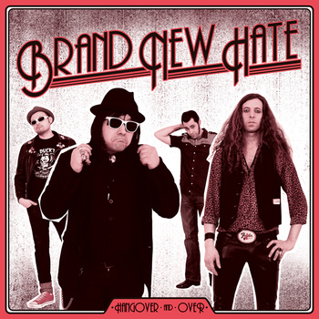 brand_new_hate