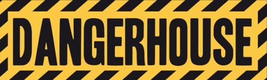 logo_sponsor_dangerhouse