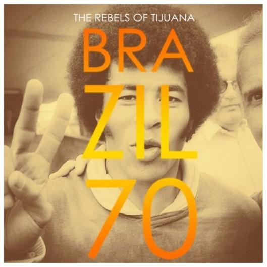 The-Rebels-of-Tijuana-Brazil-70-600x600