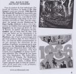 DIT IT n°62 - 1966 (1)