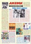 Juke Box Magazine 332