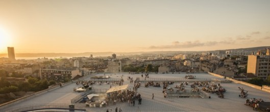 toit-terrasse1©flashback-photographie