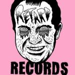 Retard Records 1