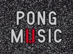 logo pong music (2)