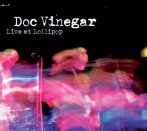 doc-vinegar-live-cd