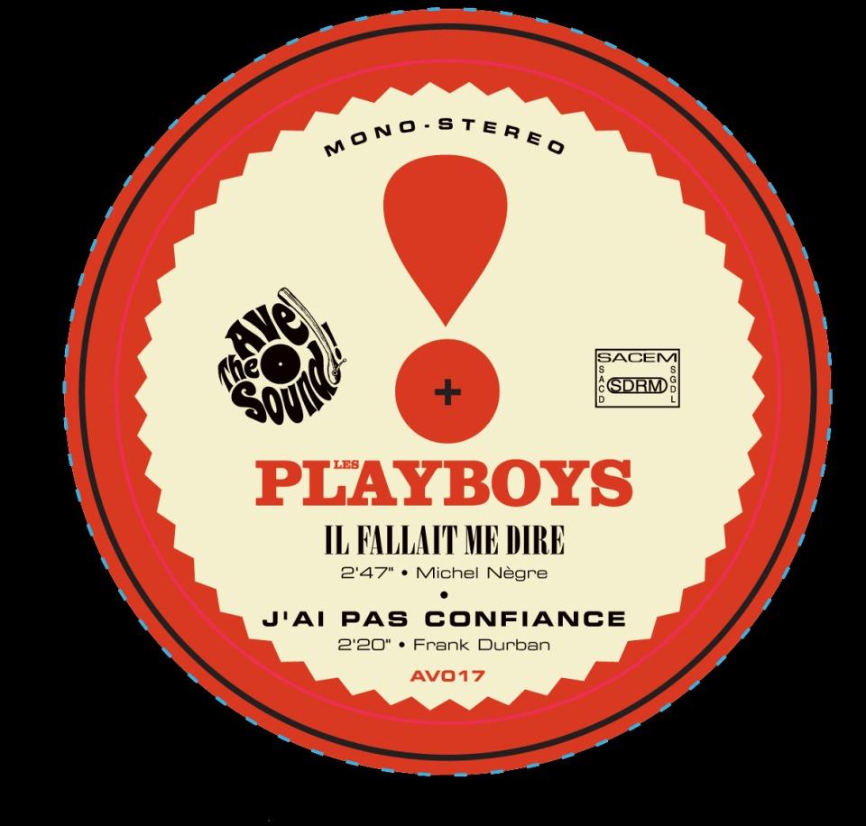 LESPLAYBOYS-LP01-AetB-DEF
