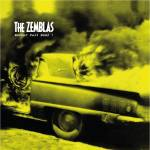 Zemblas cover 2nd album
