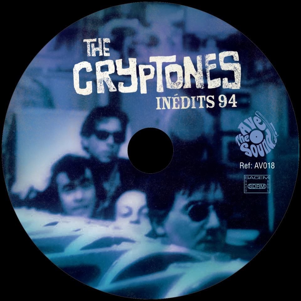 THECRYPTONES-cd-PIM01-116-18-TEMP