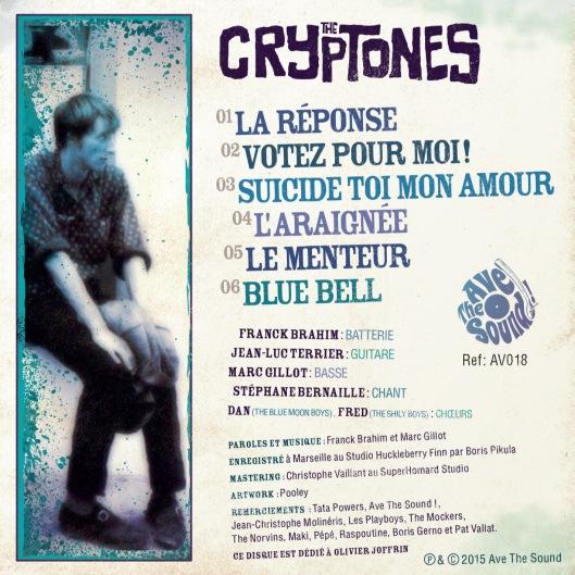 THECRYPTONES-i01PSBXXRA