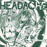 Headache 1