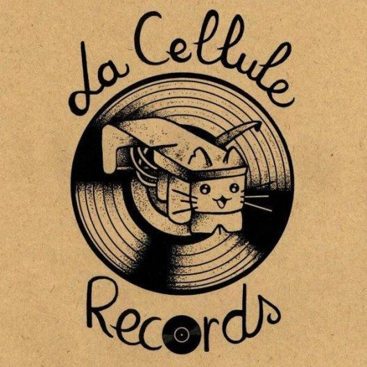 La Cellule Records