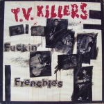 TV Killers cover1