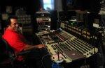 Jim Diamond Ghetto Recorders 3