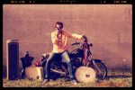 Alex Kacimi LP Cookies Motoriders2