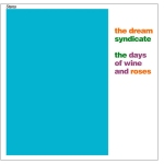 Dream-Syndicate-LP
