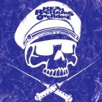 Keith Richards Overdose LP