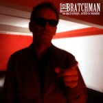 The Bratchman LP
