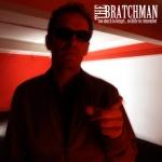 The Bratchman LP