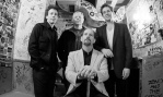 The-Dream-Syndicate-