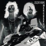 Elektric Manchakou LP
