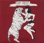 Fury Furyzz